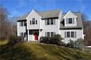 7 Windy Ridge Lane, New Milford, CT - USA (photo 1)