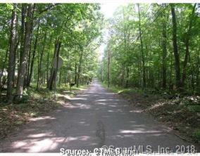 53 Dibble Edge Road, Wallingford, CT - USA (photo 1)
