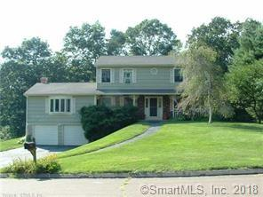 285 Tanglewood Circle, Milford, CT - USA (photo 2)