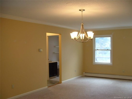 285 Tanglewood Circle, Milford, CT - USA (photo 4)