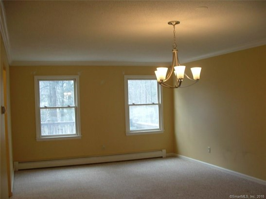 285 Tanglewood Circle, Milford, CT - USA (photo 5)