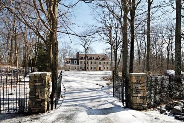 14 Aunt Pattys Lane East, Bethel, CT - USA (photo 1)