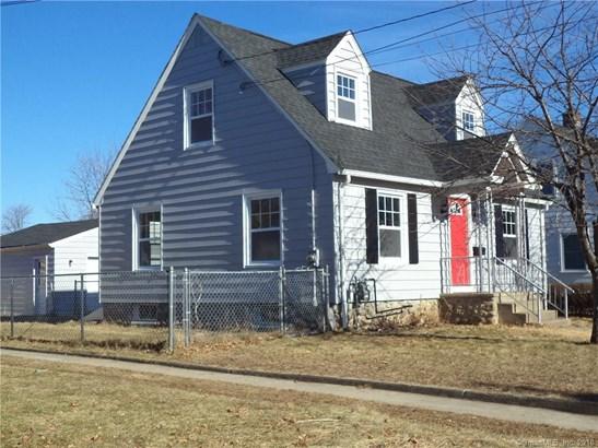 85 Hinsdale Avenue, Waterbury, CT - USA (photo 2)