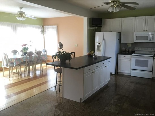 1683 Country Club Road, Middletown, CT - USA (photo 4)