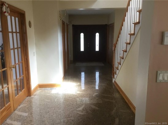 1683 Country Club Road, Middletown, CT - USA (photo 5)