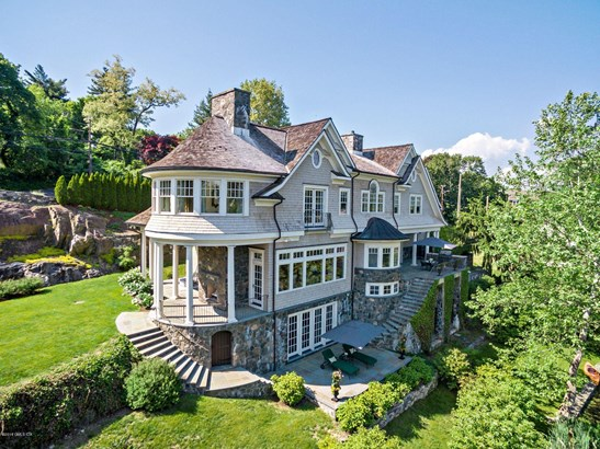 271 Valley Road, Greenwich, CT - USA (photo 1)