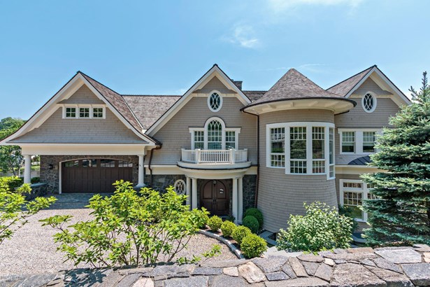 271 Valley Road, Greenwich, CT - USA (photo 2)