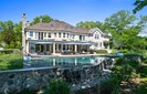 10 Nickerson Lane, Darien, CT - USA (photo 1)