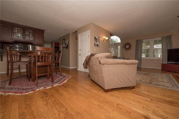 10 Briarwood Lane, Durham, CT - USA (photo 4)