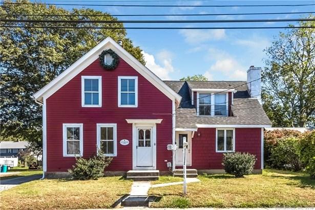 66 Cottage Street, Groton, CT - USA (photo 2)