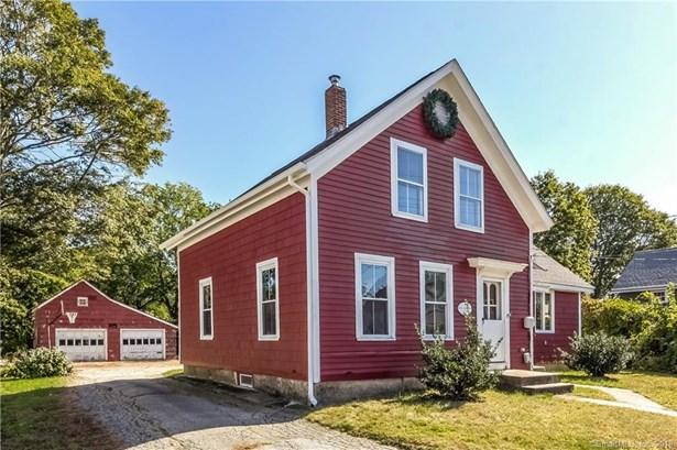 66 Cottage Street, Groton, CT - USA (photo 3)