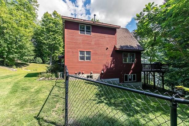 1345 Harvey Mtn. Rd., Barnet, VT - USA (photo 5)