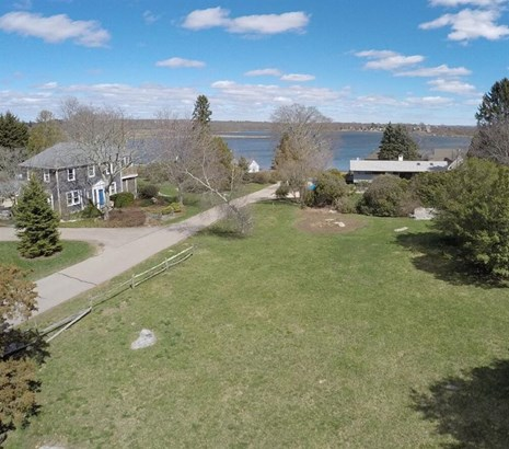 5 Seagull Lane, Stonington, CT - USA (photo 1)