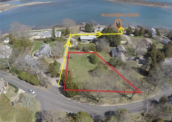 5 Seagull Lane, Stonington, CT - USA (photo 2)