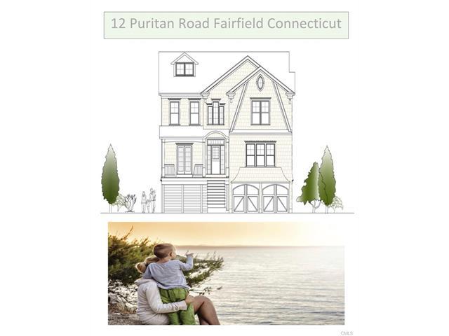 12 Puritan Road, Fairfield, CT - USA (photo 2)