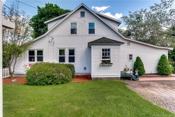 15 Wall Street, Colchester, CT - USA (photo 1)