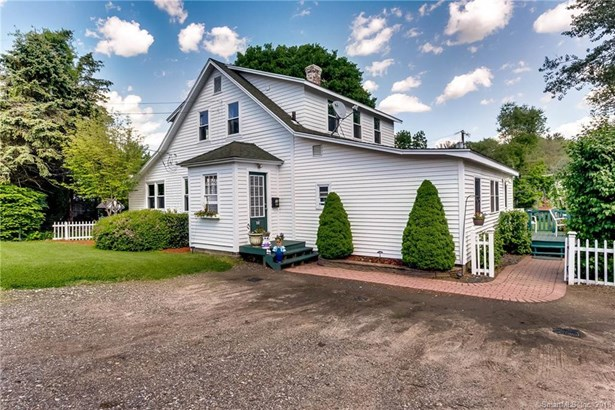 15 Wall Street, Colchester, CT - USA (photo 3)