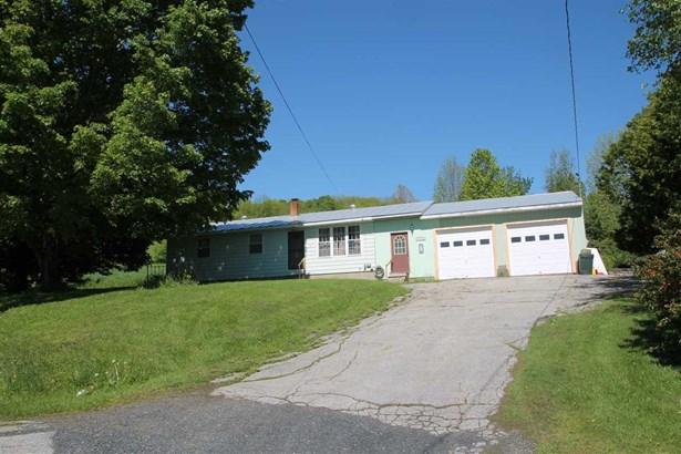 54 Ladd Road, Barre, VT - USA (photo 2)