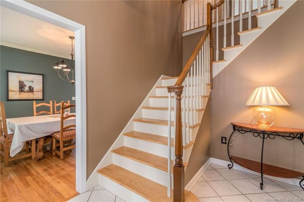 169 Coleman Road, Middletown, CT - USA (photo 5)