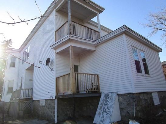 57 High St, Lawrence, MA - USA (photo 3)