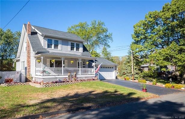 424 Painter Drive, West Haven, CT - USA (photo 2)