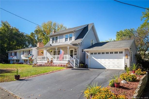 424 Painter Drive, West Haven, CT - USA (photo 3)