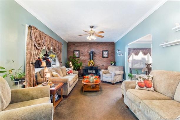 424 Painter Drive, West Haven, CT - USA (photo 5)