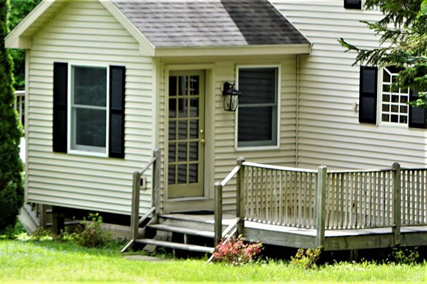143 Kerri Anne Lane, Stratton, VT - USA (photo 2)