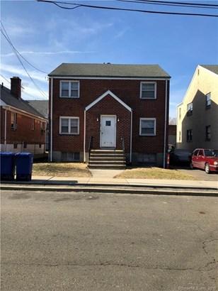 69 Windsor Street, Bridgeport, CT - USA (photo 1)