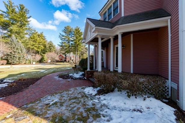40 Village Lane, Hanover, MA - USA (photo 2)