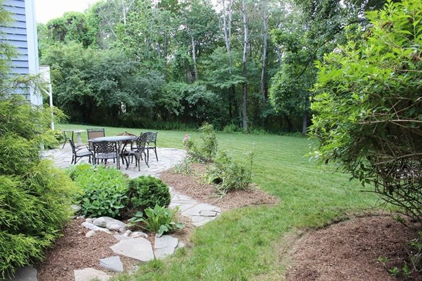 58 Farm St, Medfield, MA - USA (photo 5)
