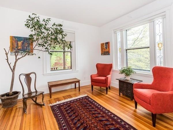 57 Westbourne Ter, Brookline, MA - USA (photo 4)