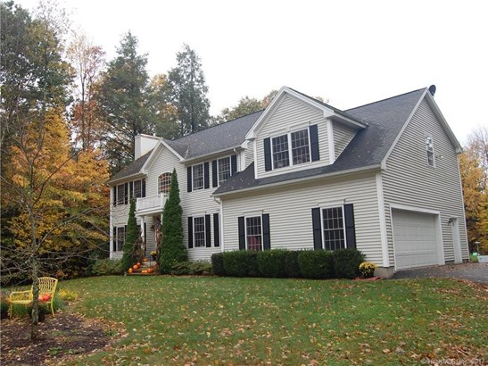 5 Rue Nicole, Barkhamsted, CT - USA (photo 2)