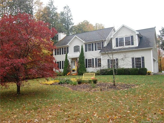 5 Rue Nicole, Barkhamsted, CT - USA (photo 3)