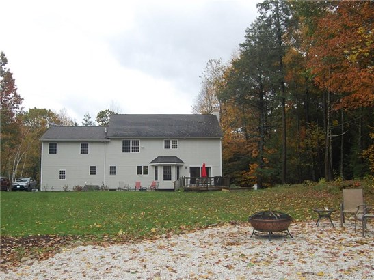 5 Rue Nicole, Barkhamsted, CT - USA (photo 4)