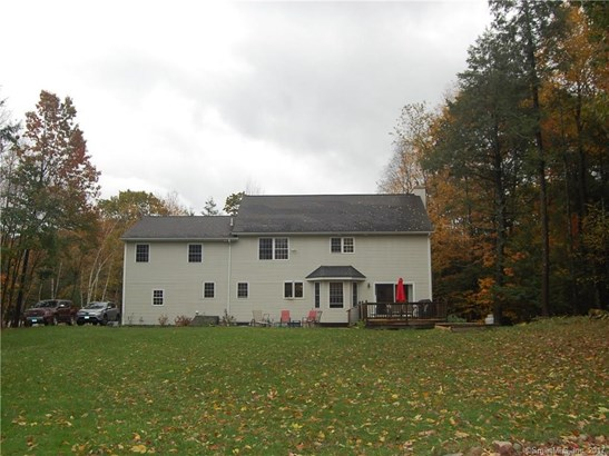 5 Rue Nicole, Barkhamsted, CT - USA (photo 5)