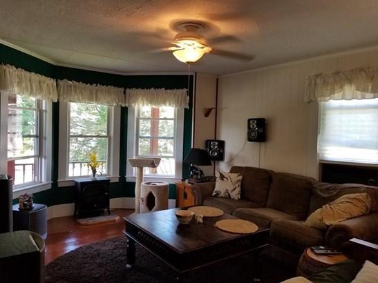 54 Fredonian Street, Shirley, MA - USA (photo 5)