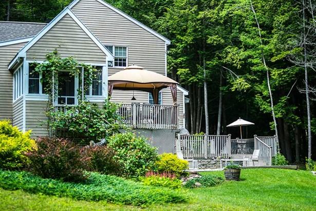 178 Beaver Pond Lane, Jamaica, VT - USA (photo 3)