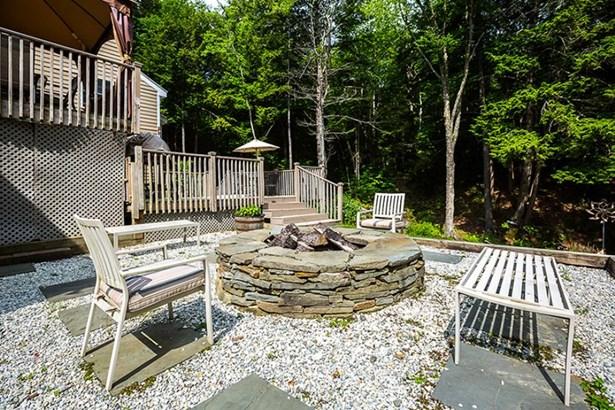 178 Beaver Pond Lane, Jamaica, VT - USA (photo 5)