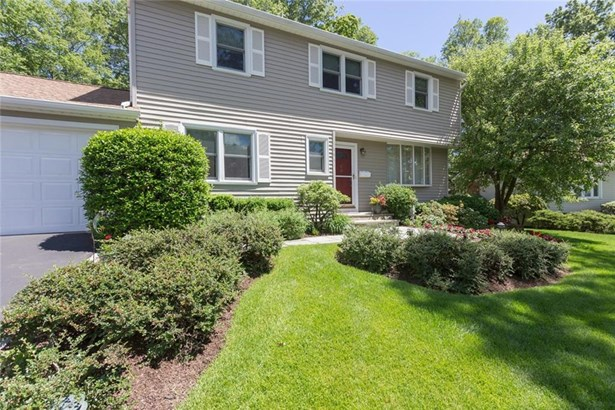 44 Idlewood Place, Stamford, CT - USA (photo 2)