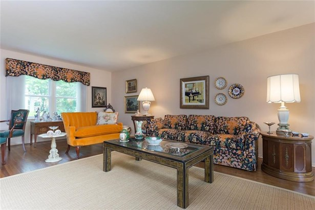 44 Idlewood Place, Stamford, CT - USA (photo 3)