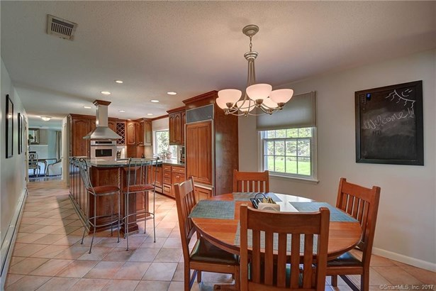 20 High Wood Road, West Hartford, CT - USA (photo 5)