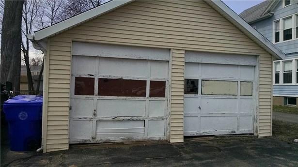 606 Burnside Avenue, East Hartford, CT - USA (photo 4)