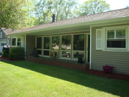 33 Janet Drive, Middlefield, CT - USA (photo 4)