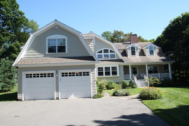 75 Harbor Avenue, Marblehead, MA - USA (photo 2)
