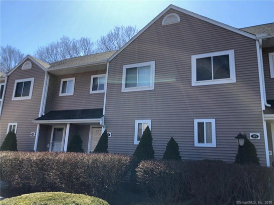 116 Stoneheights Drive 116, Waterford, CT - USA (photo 1)