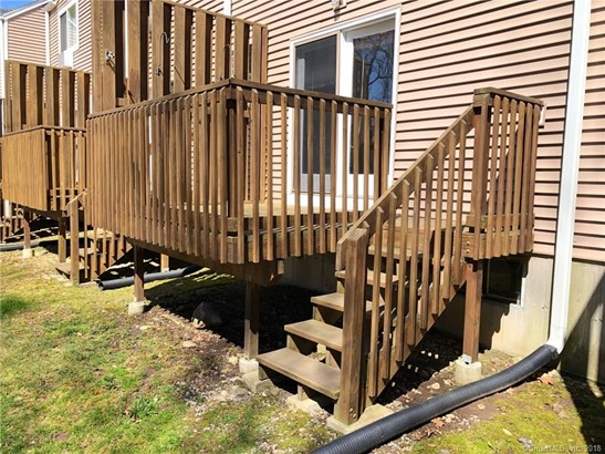 116 Stoneheights Drive 116, Waterford, CT - USA (photo 2)