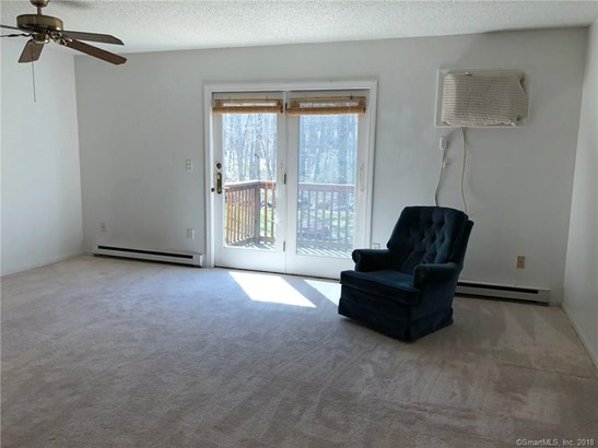 116 Stoneheights Drive 116, Waterford, CT - USA (photo 3)