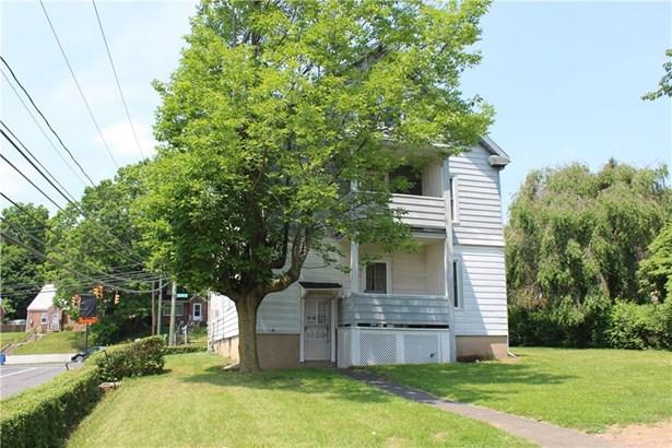 1355 Corbin Avenue, New Britain, CT - USA (photo 2)