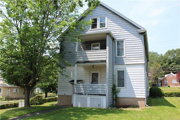 1355 Corbin Avenue, New Britain, CT - USA (photo 3)
